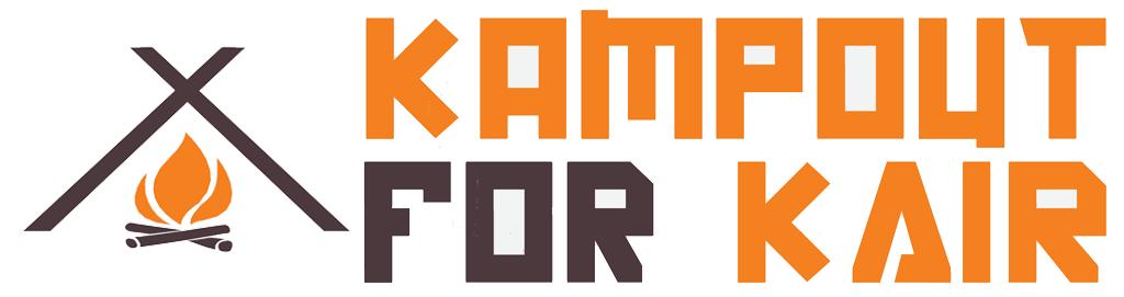 KampOut.org